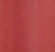 皇冠壁纸钱球通系列32105