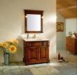 高第浴室柜 TG-07