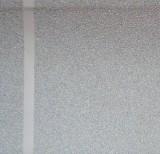 皇冠壁纸沙雕之旅系列98702
