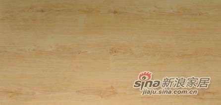 """欧龙地板""""福""""系列强化地板-F004福之森-0"""