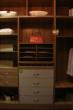 史丹利18mm多层实木夹板