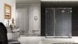 朗斯淋浴房・兰帕德系列