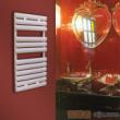 佛罗伦萨钢制暖气片/散热器奥罗拉系列:TA-C-T-17-350