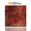 汇德邦瓷砖-仿古地砖BE30606(300*300MM)
