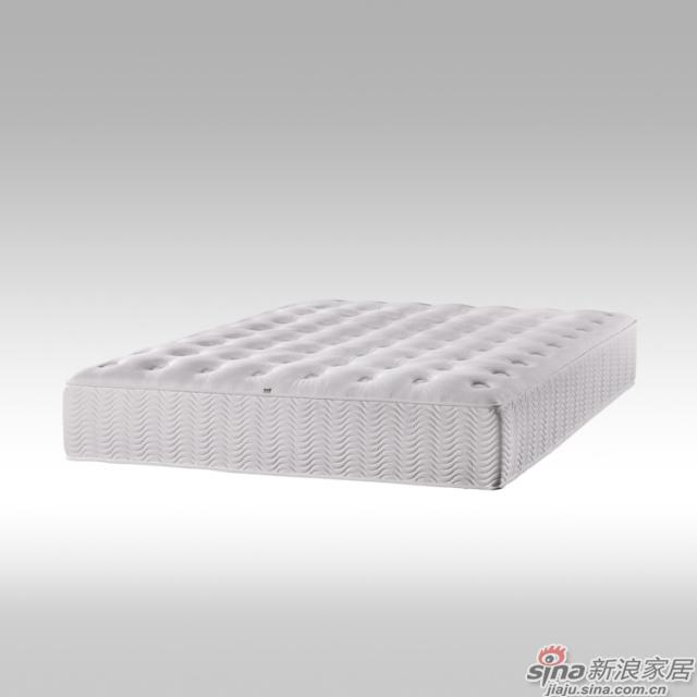 眠之堡MB908床垫-2
