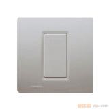 西门子插座-灵动系列-5TG0 716-1NC1(空白面板)