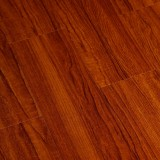 瑞澄地板--时尚达人系列--巴西柚木1623