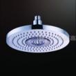 百德嘉五金龙头挂件-H712005-LED灯顶喷花洒