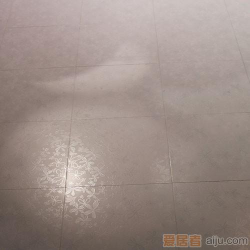 陶一郎-韩式墙纸系列-平面小腰线TW45112D-F(50*450mm)