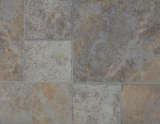 乐迈戴维斯系列W-5强化复合地板-象牙铂金