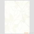 凯蒂纯木浆壁纸-写意生活系列AW53099【进口】
