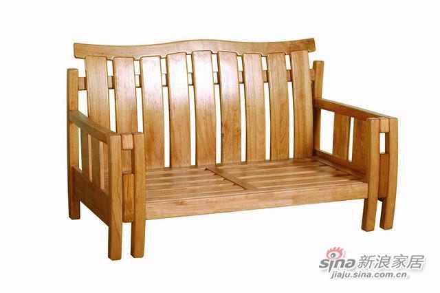 依洛歌J2551JA(2R)沙发架