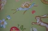 柔然壁纸格豪斯N1033266