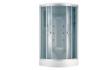 整体淋浴房 DZ5503