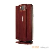 亚都空气净化器KJF2801S