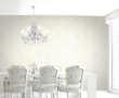 布鲁斯特壁纸白银帝国2a-GM10506