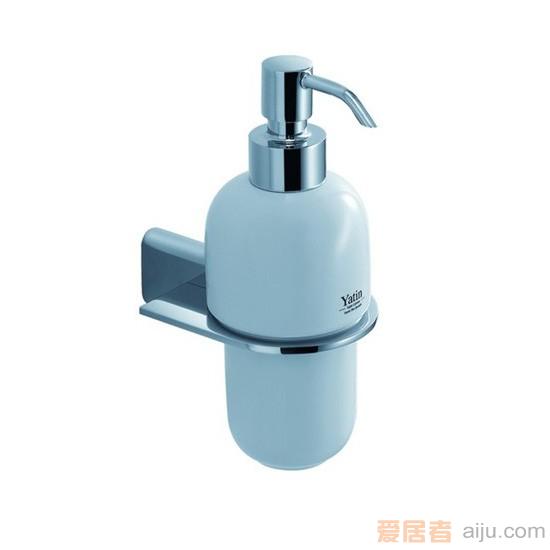 雅鼎-心悦诚服系列-皂液器70200201