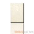 红蜘蛛瓷砖-墙纸系列-墙砖RW43112(300*450MM)
