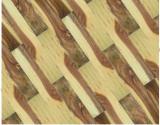 和邦盛世明雅系列―焦尾古琴