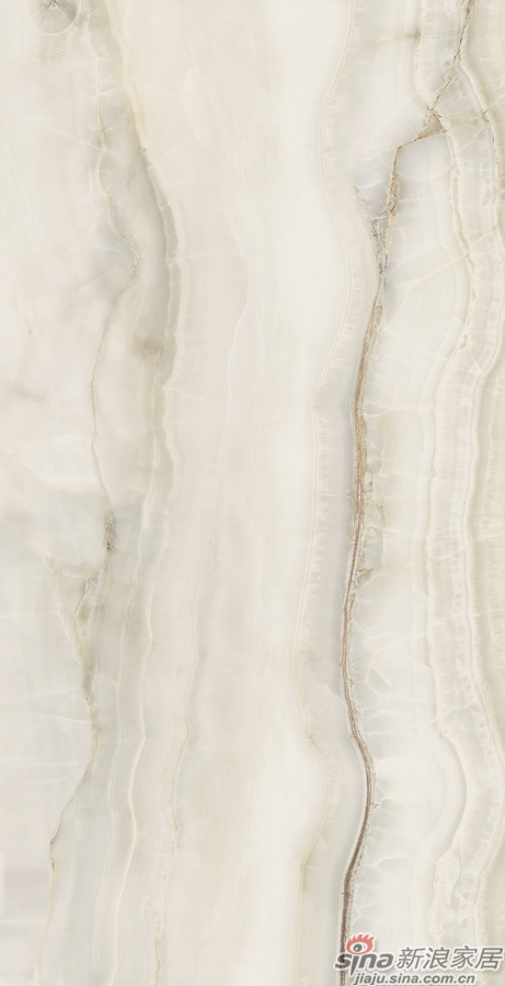AESTHETICA 玛瑙石系列-4