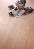 富得利强化地板印象14417