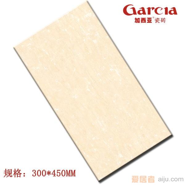 加西亚墙砖―1GB45407(300*450MM)1
