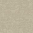 欣旺壁纸cosmo系列弗朗明哥CMC502