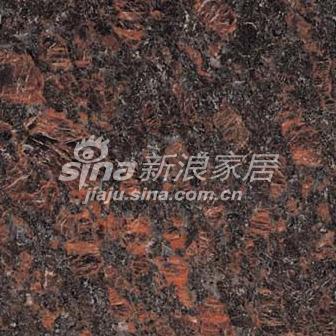 环球石材英国棕