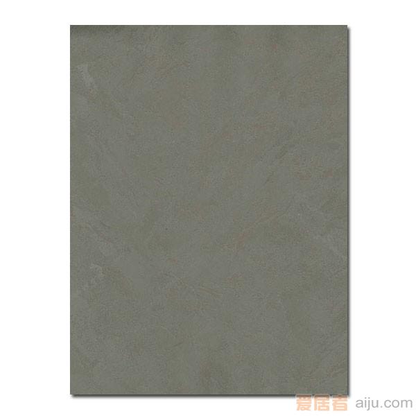 凯蒂复合纸浆壁纸-装点生活系列CS27307【进口】1