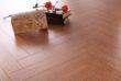 富得利强化地板自由R612