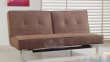 阳光生活沙发床SL3050
