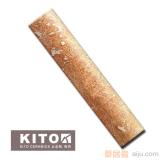 金意陶-韵动石系列-墙砖(股线)-KGDA163431A(165*32MM)