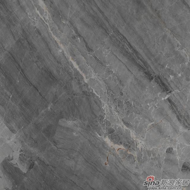 诺贝尔大板瓷抛砖银貂灰-1