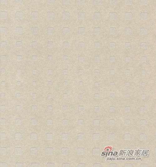 瑞宝壁纸盛世华章系列FL008A-0