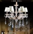 现代水晶吊灯 WB0101-6
