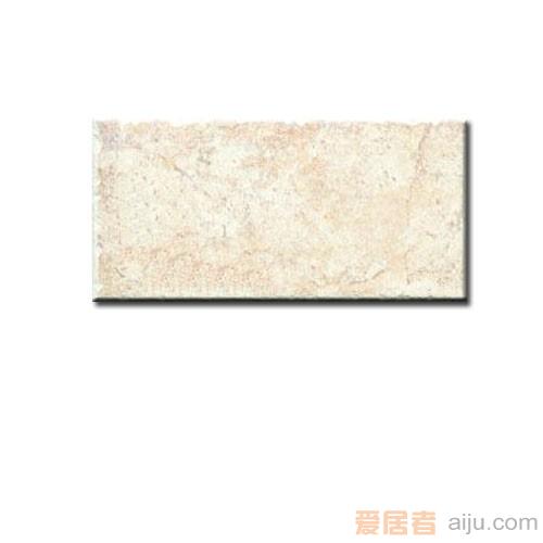 金意陶-经典古风系列-墙砖-KGFA335406(330*165MM)1
