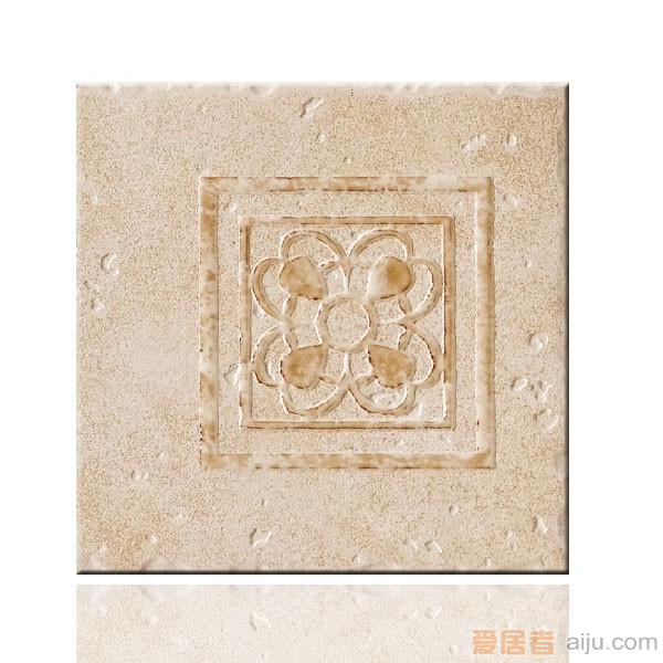 欧神诺-艾蔻之提拉系列-墙砖EF25215D3(150*150mm)1