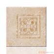 欧神诺-艾蔻之提拉系列-墙砖EF25215D3(150*150mm)