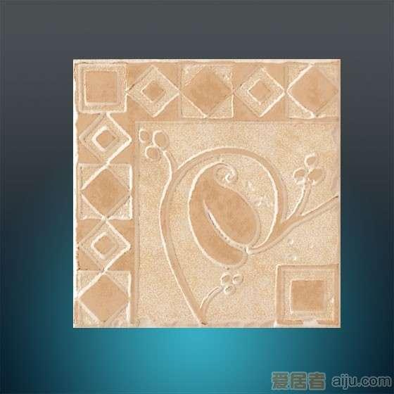 欧神诺地砖-艾蔻之提拉系列-EF253B2(150*150mm)1