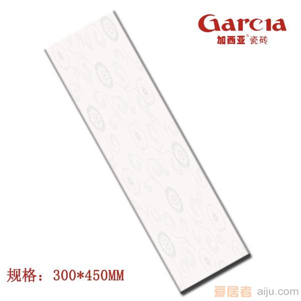 加西亚墙砖―1GD45010(300*450MM)1