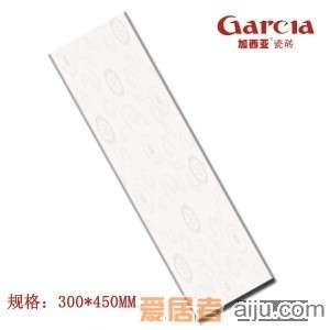 加西亚墙砖―1GD45010(300*450MM)2
