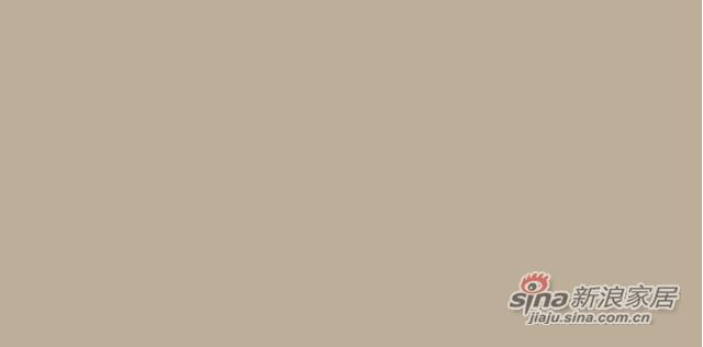 杜邦人造石净色系列\\杜邦可丽耐茶灰新色
