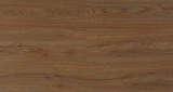 林昌地板满堂红系列-水木年华