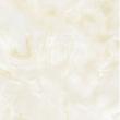 ICB02180P米玉