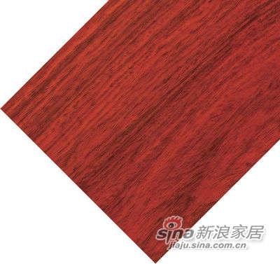 燕泥强化地板艺术生态系列8114