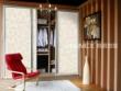 韩丽衣柜工艺玻璃系列-爱奥尼亚