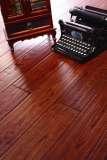 富得利/2MM多层实木复合地板红栎(美国红橡)自由女神FB-0201-20仿古A