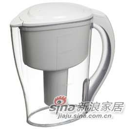沁园小型净水器JB-3.0-702-0