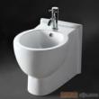 惠达-妇洗器-B168