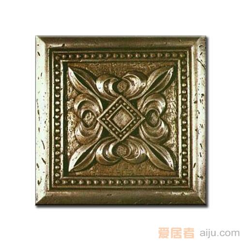 金意陶-流金岁月-墙砖(花片)-KGZA165531A(165*165MM)1